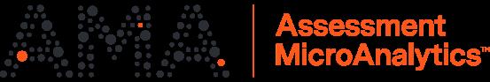 AMA Assessment MicroAnalytics