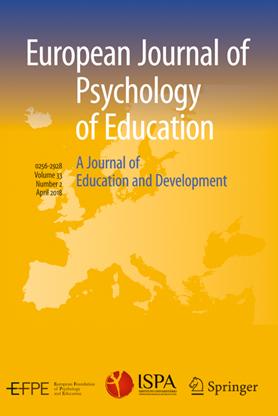 European Journal
